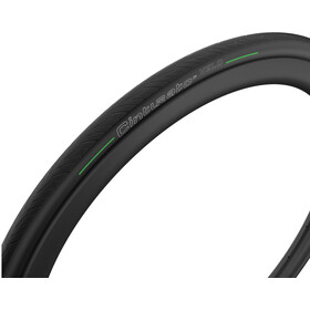 Pirelli Cinturato Velo Copertone Pieghevole 700x24C TLR, black